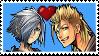 Zemyx Stamp! :3 by sohearmyvoice