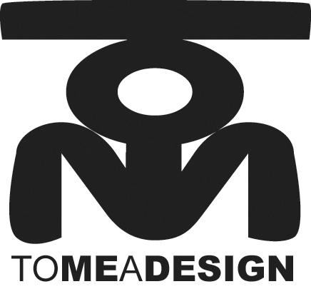 tomeadesign's Profile Picture