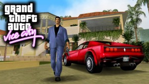 Gta San Andreas Full Game - Free downloads and