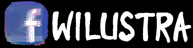 Wilustra Fac