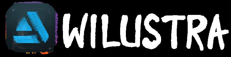 Wilustra Arts