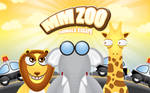 MMZOO PUZZLE GAME 01