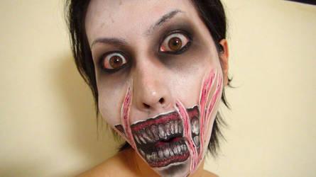- KYO - Makeup2