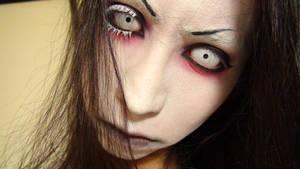 - *2nd* Mako - Makeup 3