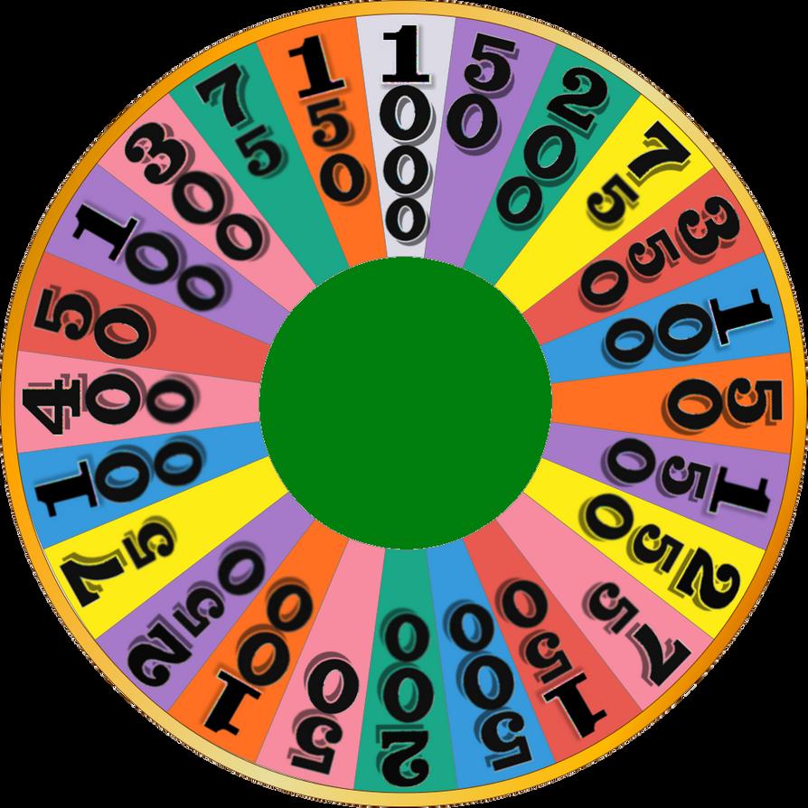 wheel of fortune online slots facebook