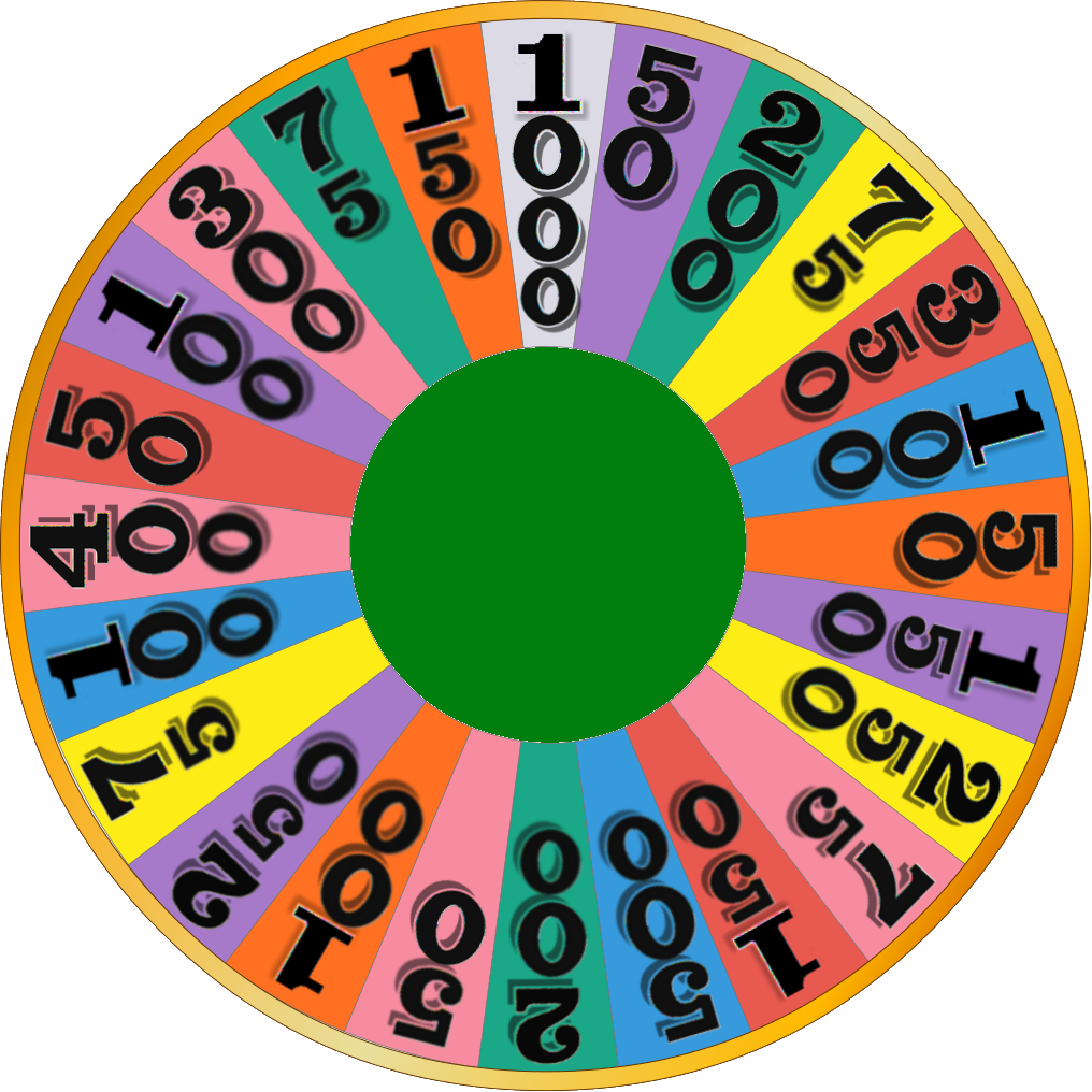 gsn games free wheel of fortune flash