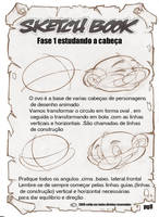 pg 8 cartoon by celaoxxx