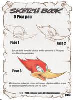 pg 15 cartoon by celaoxxx