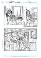Z Tramp Page 09 by celaoxxx