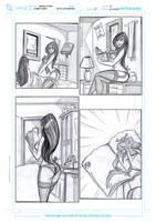 Z Tramp Page 10 by celaoxxx
