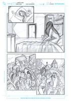 Z Tramp Page 11 by celaoxxx