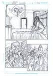 Z Tramp Page 11