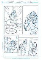 Z Tramp Page 13 by celaoxxx