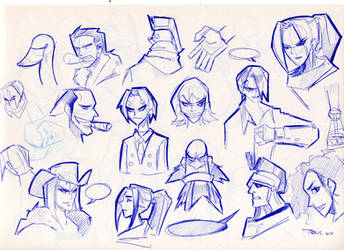 sketch 123
