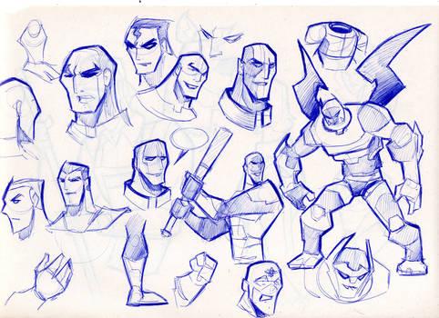 sketch 127
