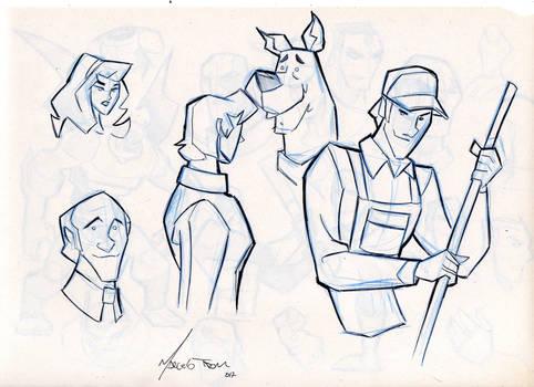sketch 128