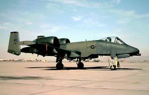 Dickie-Goober Hawg by F16CrewChief