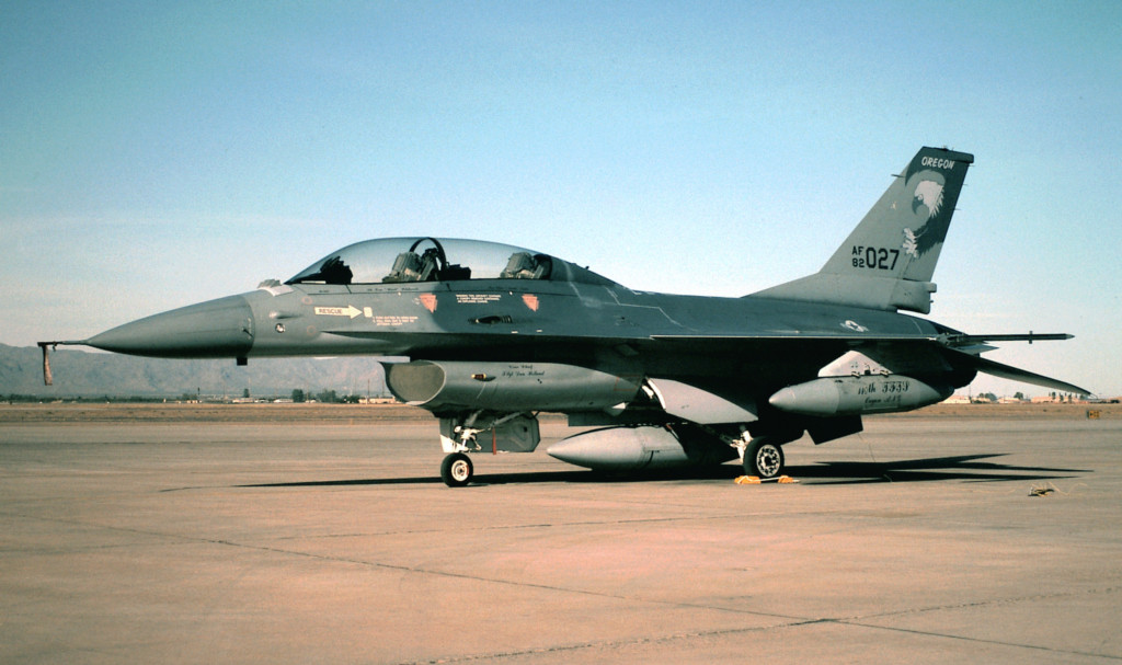 block 15 adf f 16b by f16crewchief d6vn23p - Pakistan Air force   aircrafts