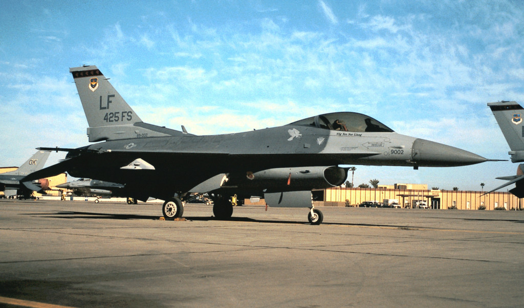 luke afb chat Local and statewide live chat on discord where to live near luke afb haha that's true of just about every air force base i've been to.