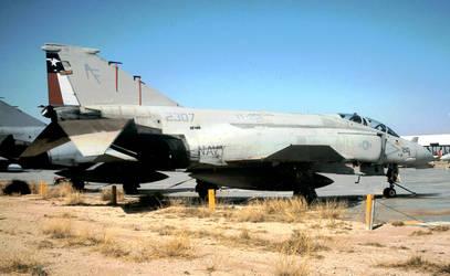 VF-202 F-4N in TPS by F16CrewChief