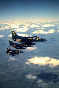 Favorite Photos: Navy Aircraft No. 1