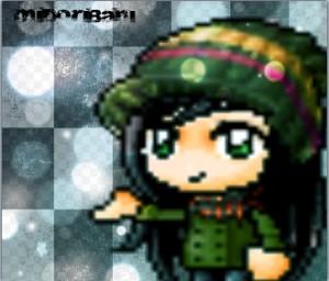 MidoriBani's Profile Picture