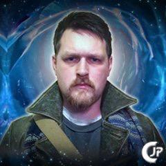 CaptainJimiPie's Profile Picture