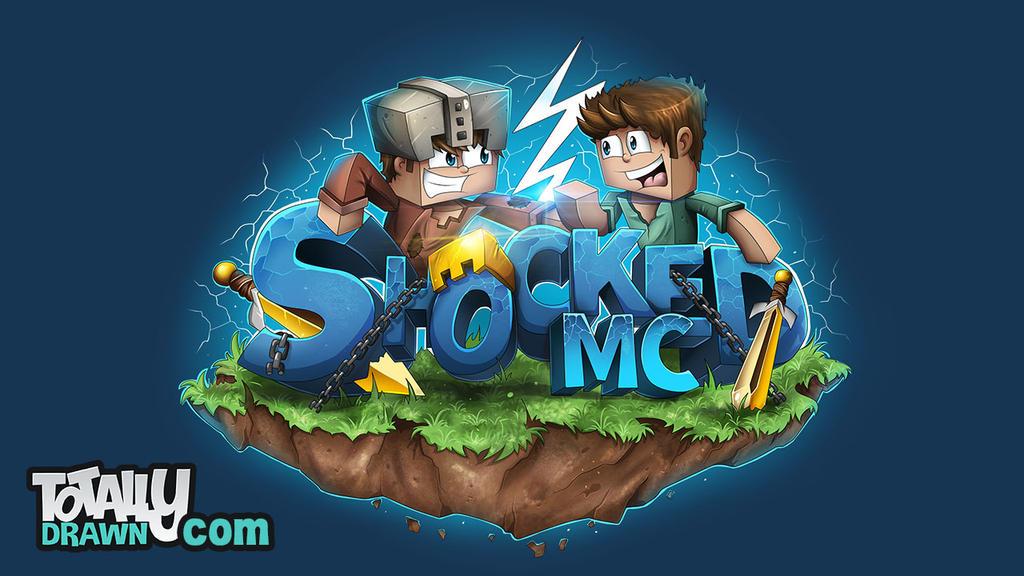 64x64 Minecraft Server Logo – Wonderful Image Gallery