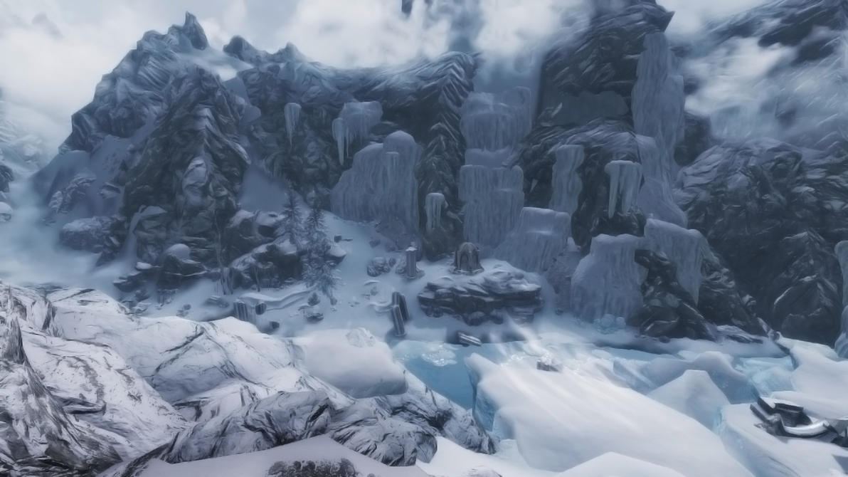 how to buy land in skyrim morthal