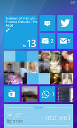 windowsphone.next