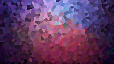 Abstract 4K Wallpaper