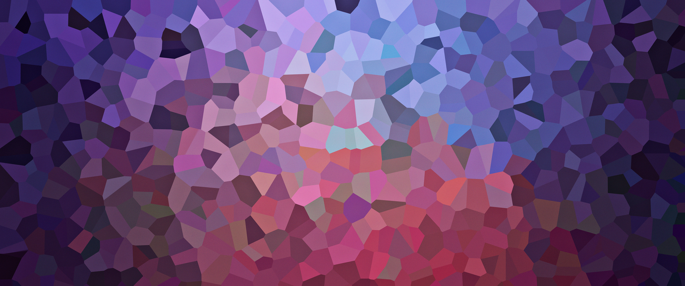 Abstract Wallpaper For Ultrawide By Kanttii