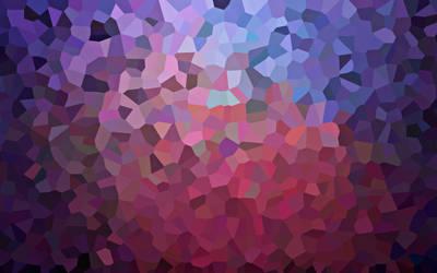 Abstract 2K 16:10 Wallpaper