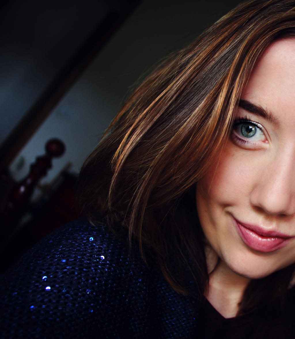 nataliebeth's Profile Picture