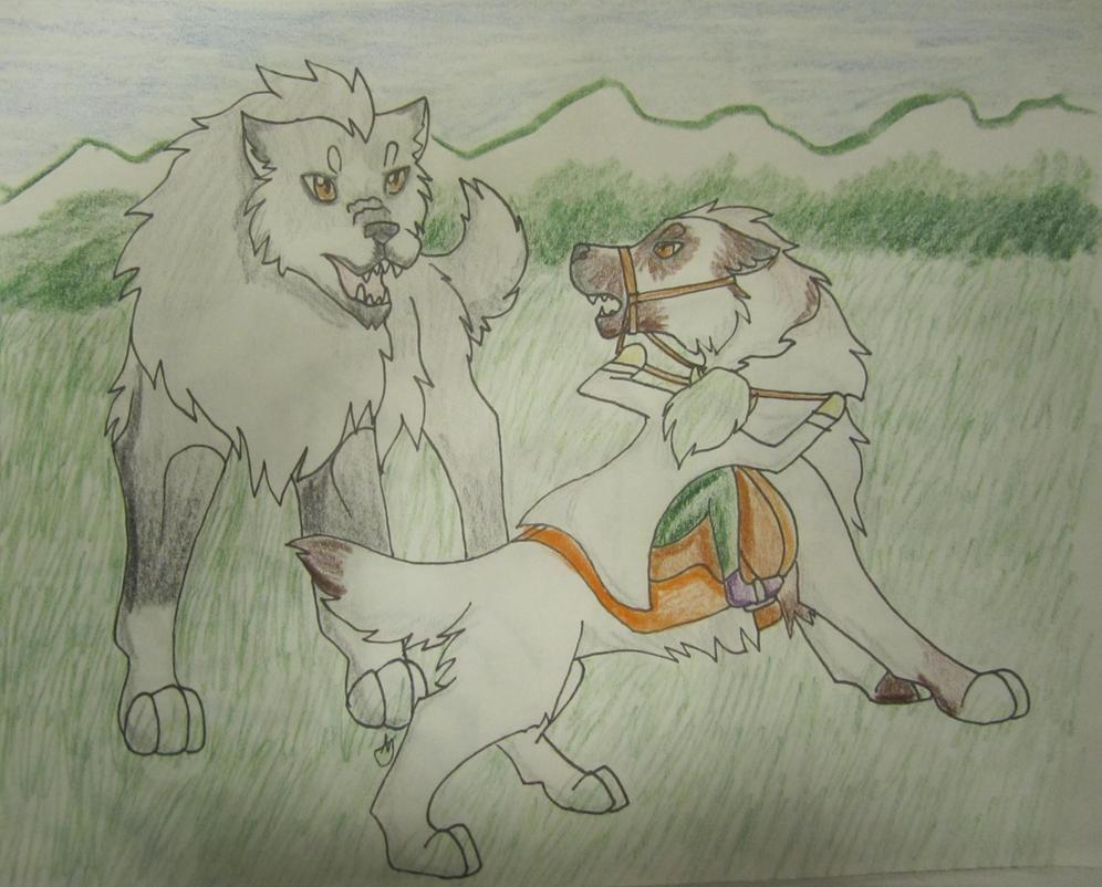 RoD1-Aiday by taikunfoo