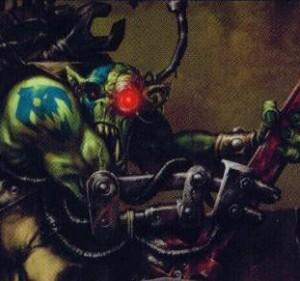 burningtroll's Profile Picture