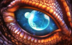 Gabzcr's Profile Picture