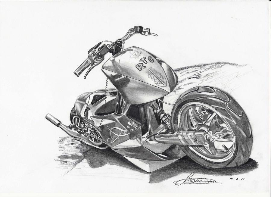moto tuning by francuke - Moto Tuning