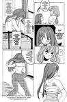 Beliar page 97