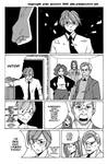 Beliar page 101