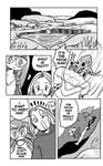The Frogman PG 1
