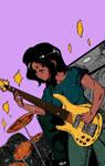 bass commission