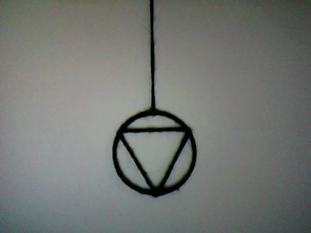 jashin pendant by rayneinthesky on deviantart