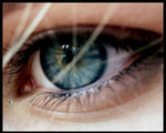 watch,watch,watch,watch,watch by palatina92