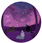 Silent Night-Explore 4