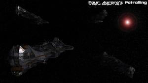 12 Days Of Stargate - Day 4