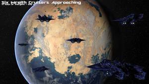 12 Days Of Stargate - Day 6