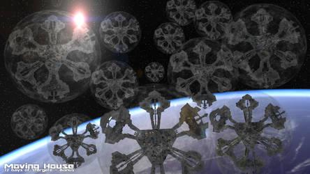 12 Days Of Stargate Bonus