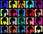The Beatles Super Pop