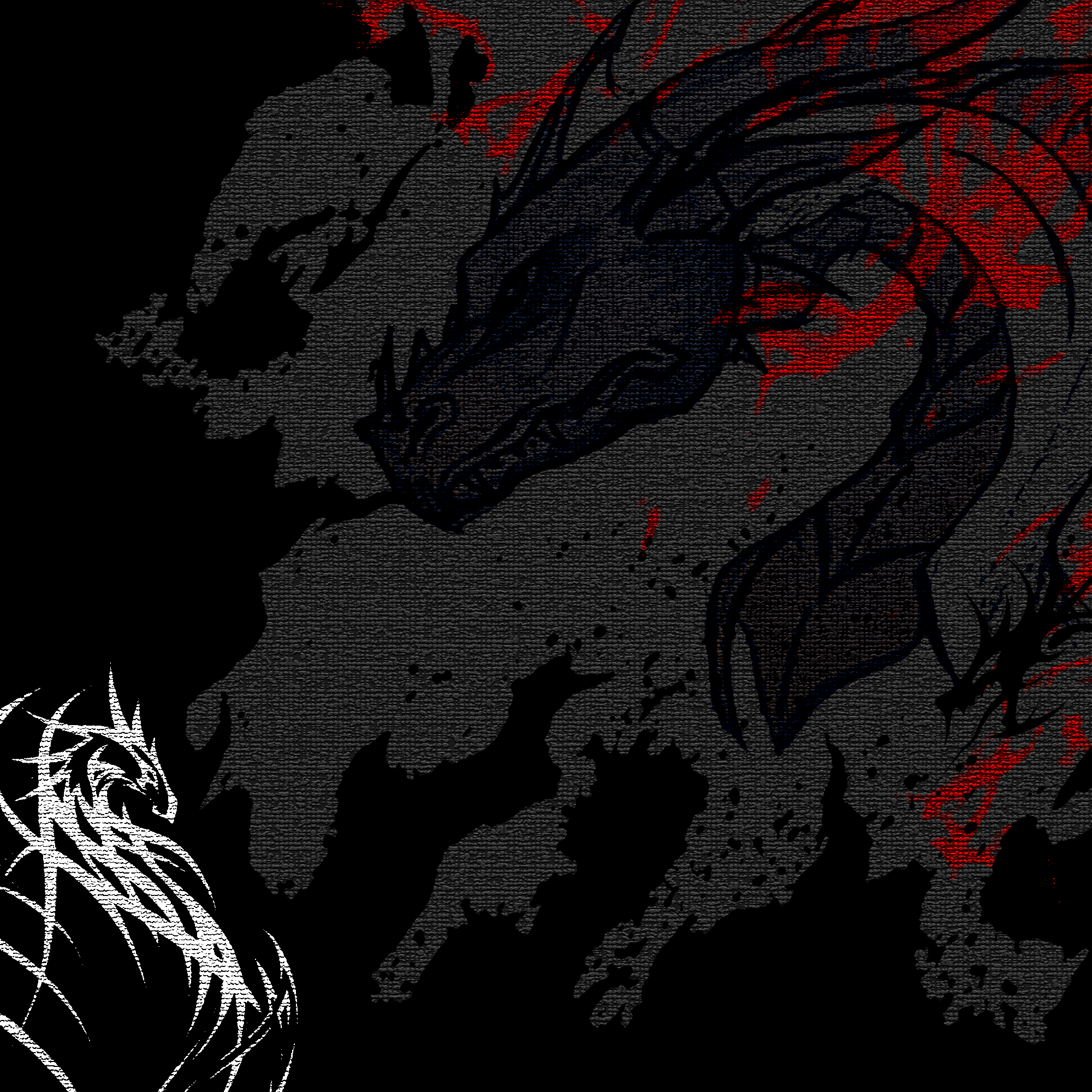Massive And Epic Dragon Wallpaper By Xshadowdragonsx On Deviantart